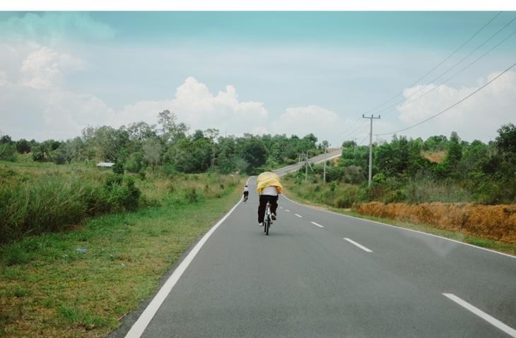 DSCF1110bycicle